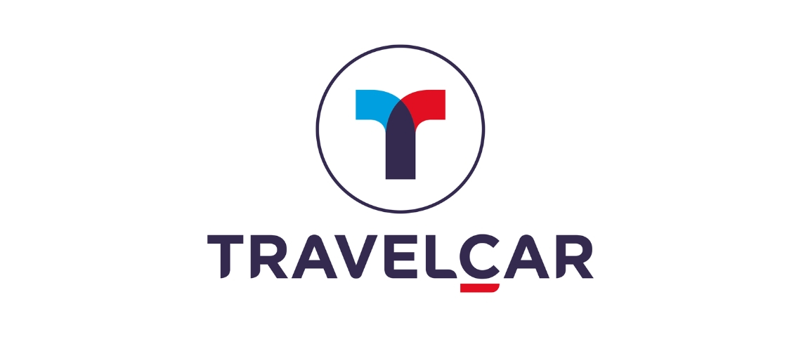 Logo de la start-up Travel Car
