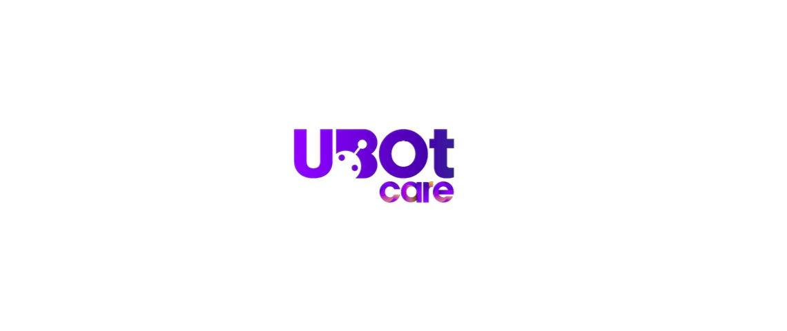 Logo UbotCare
