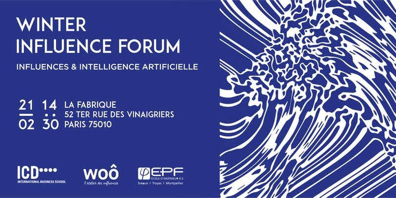 Winter Influence Forum