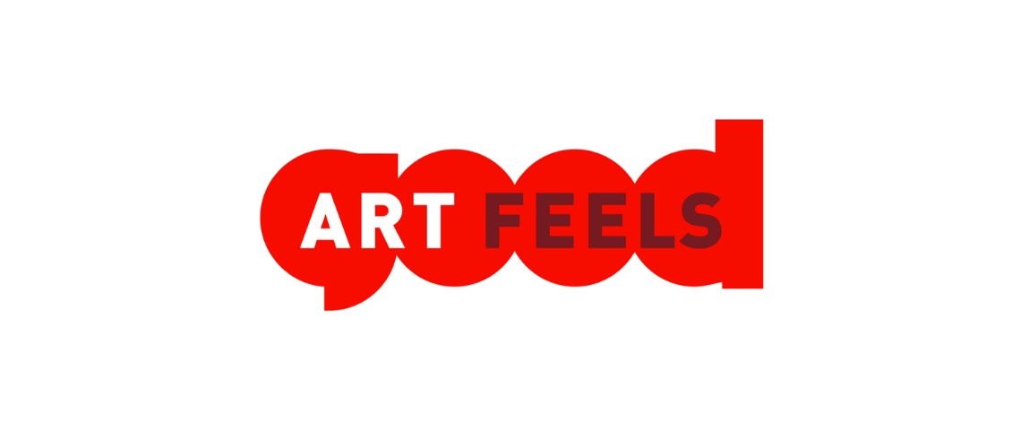 Logo Artfeelsgood