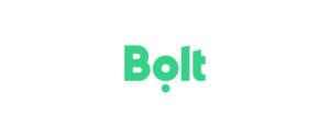 Bolt (ex-Txfy) se lance dans la livraison de repas