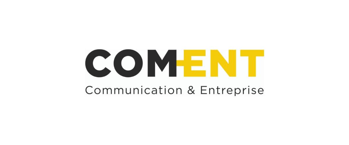 Logo de Com-ENT