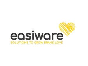 Logo de l'agence easiware