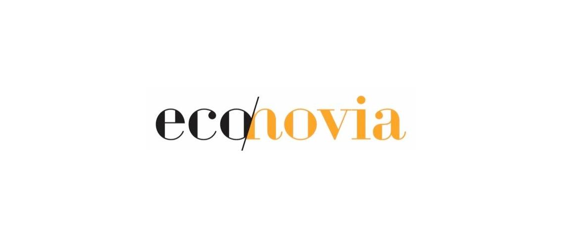Logo d'Econovia