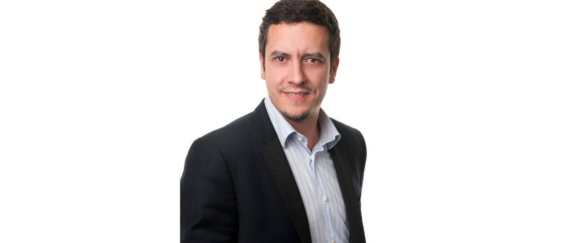 Filipe Da Costa