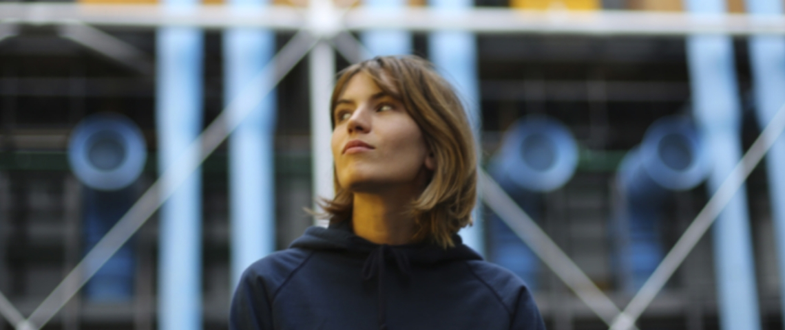 Giulia Machabet