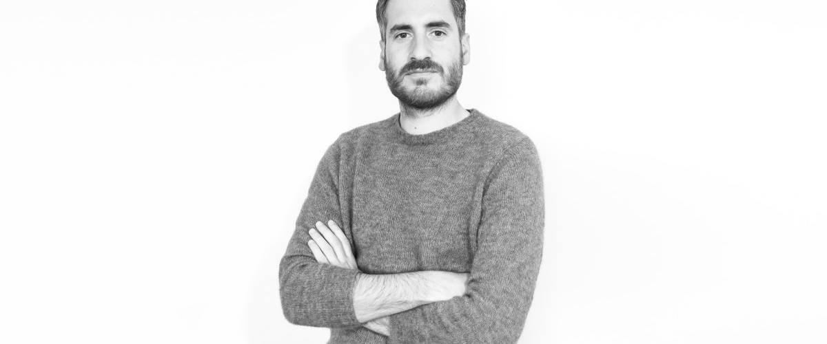 Ludovic Marrocco