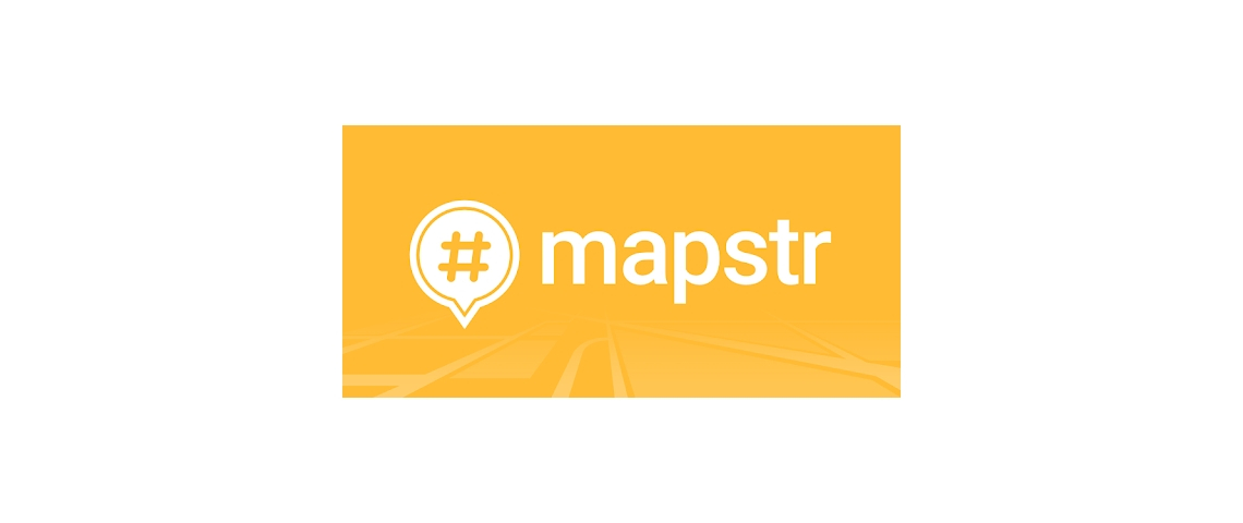 Logo de Mapster