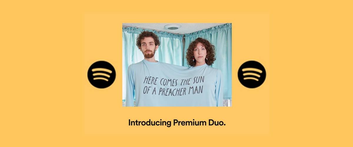 Visuel Spotify