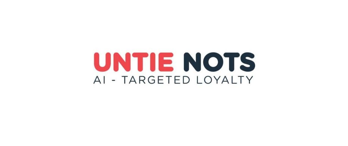 Unitenots logo