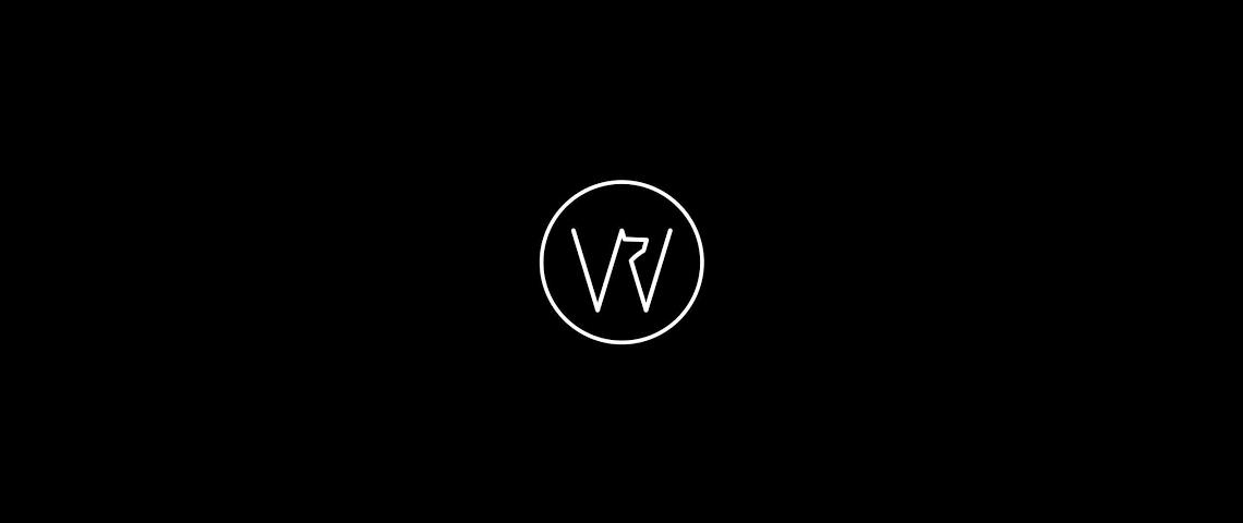Logo de l'agence WhiteDog
