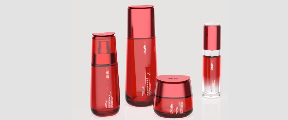 Packaging Yeu Sai