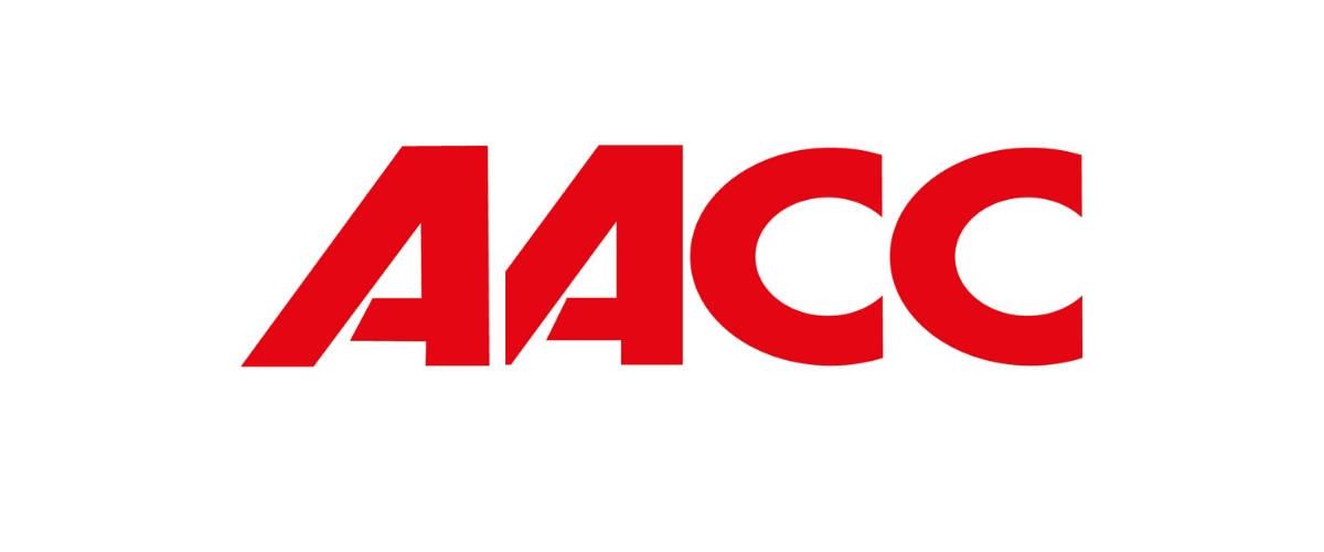 AAC Digital logo