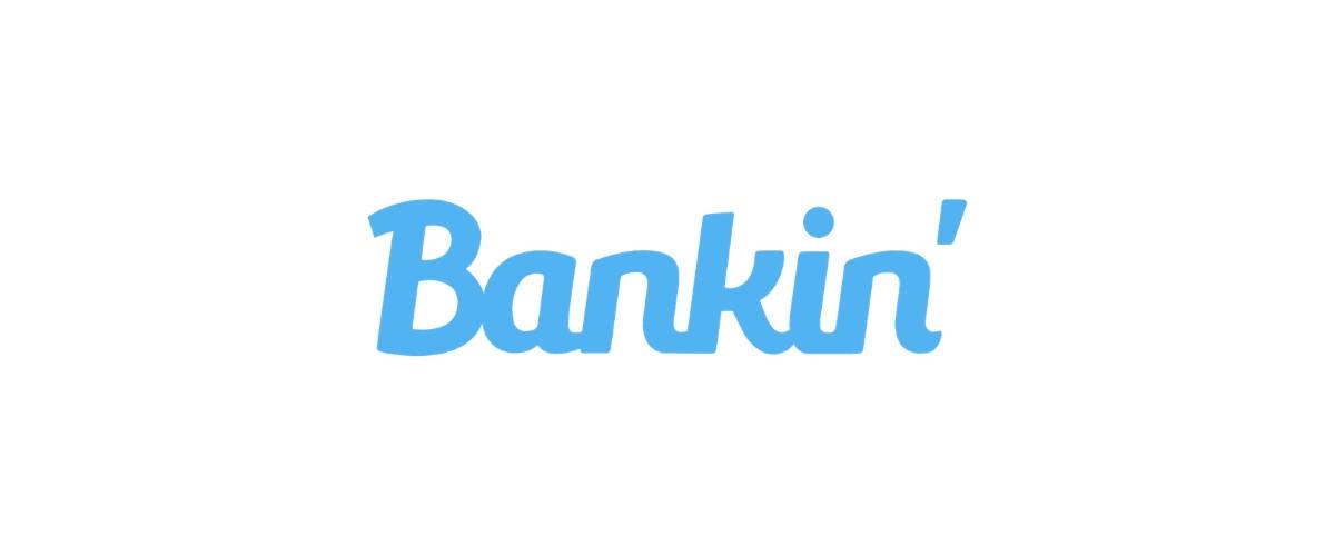 Logo Bankin'