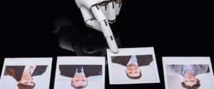 Intelligence artificielle : les vraies questions à se poser pour éviter l'ethical washing