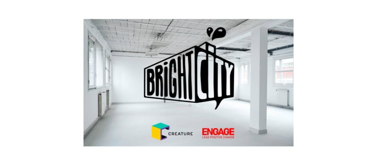 Logo monochrome Ccorwnfunding