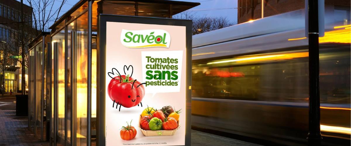 Savéol-affiche-campagne