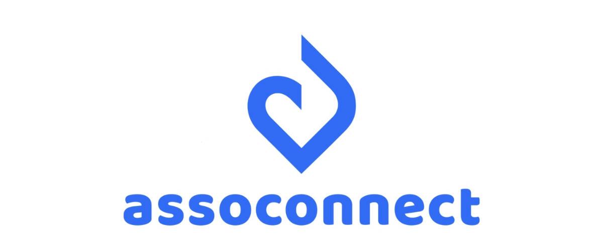 assoconnectlog