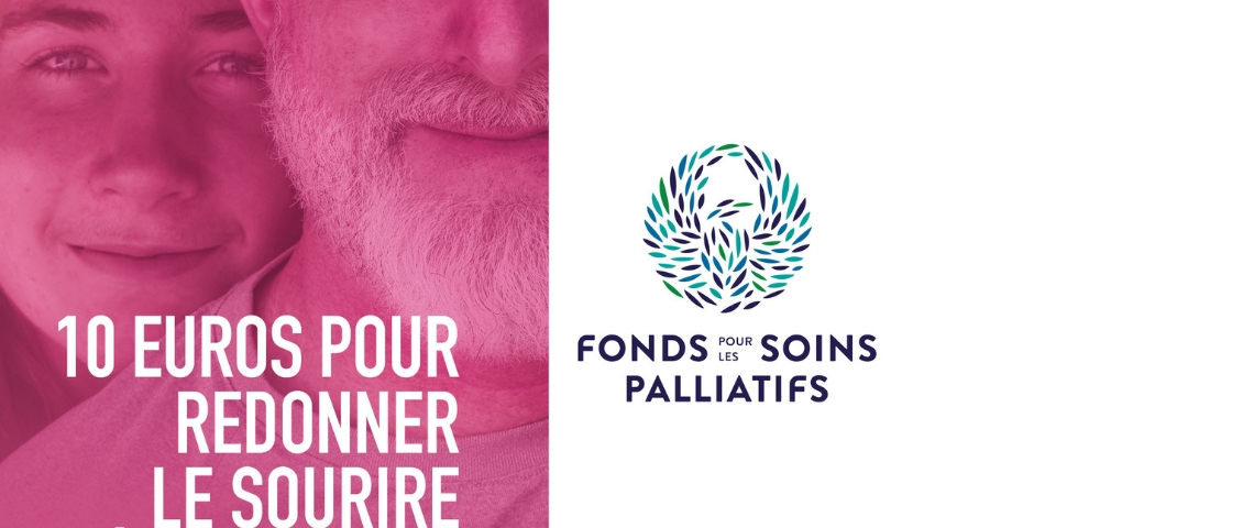 Australie et JCDecaux lancent une campagne pour les soins palliatifs