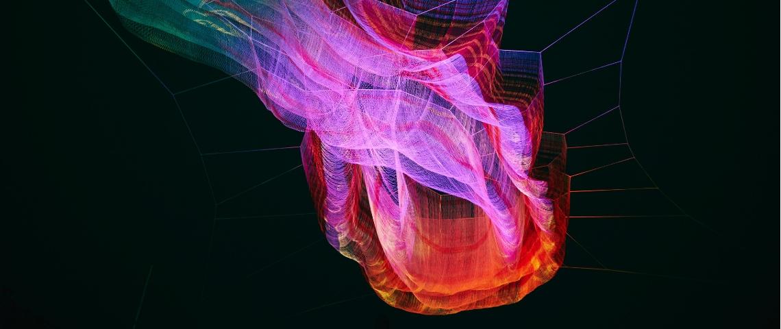Plus d'éthique, plus d'humain, moins de buzz : la nouvelle ère du deep data