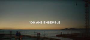 Coca-Cola fête ses 100 ans avec les Français