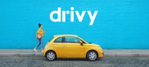 Getaround rachète la startup Drivy et devient leader mondial de l'auto-partage