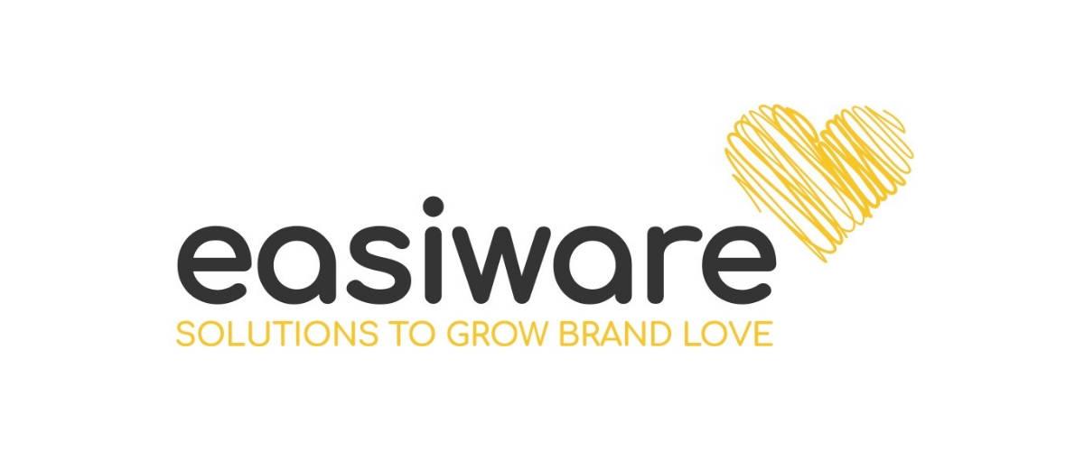 Logo easiware