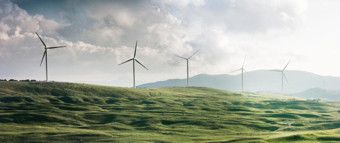 energies renouvelables communs