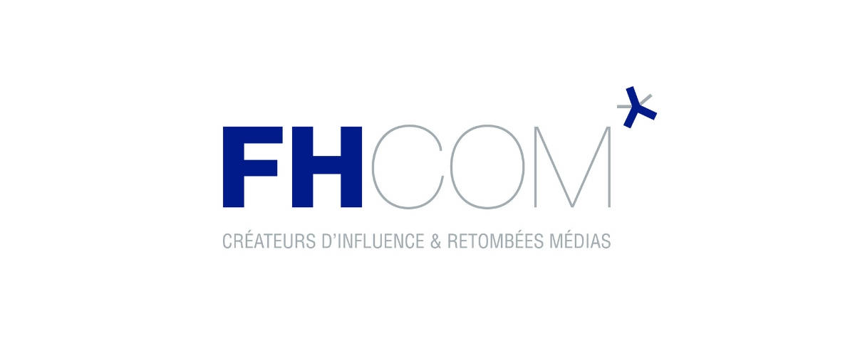 L'Adie, confie son budget de relations médias, influence et réseaux sociaux à l'agence FHCOM