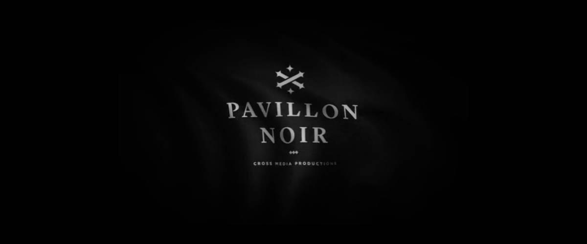 Logo de l'agence Pavillon Noir