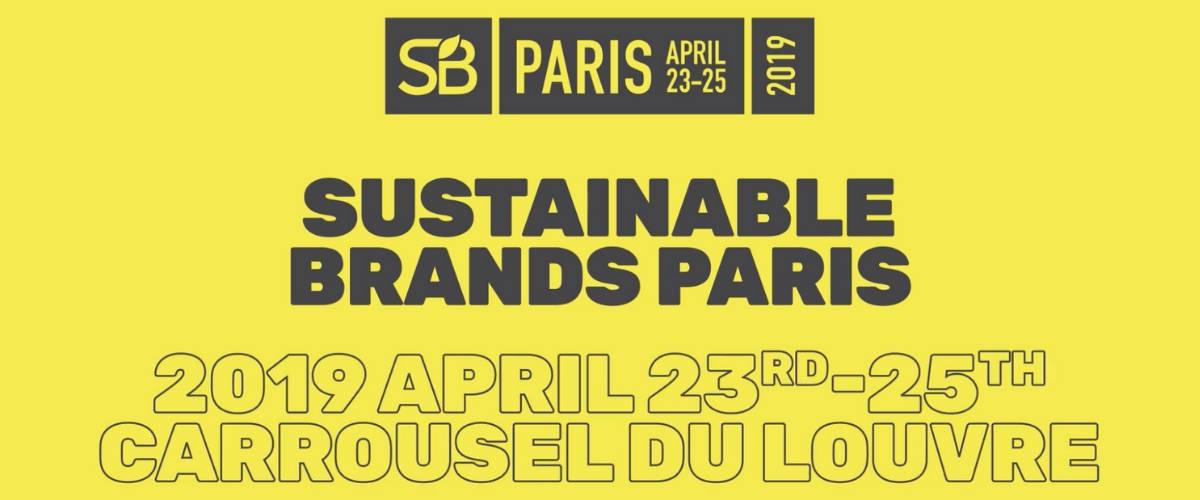 Visuel SB Paris