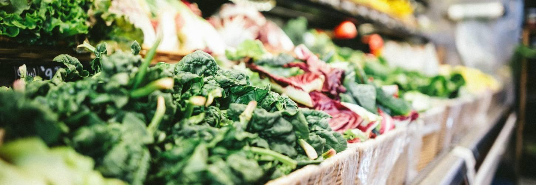 étalage-magasin-légume