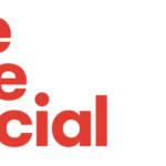 Logo We are social