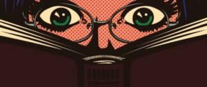 Good Book : 4 livres pour se rebeller contre la tech