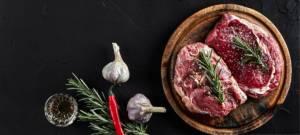 D'ici 10 ans, le marché de la viande végétale pourrait peser 140 milliards de dollars
