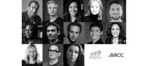 Découvrez les jurés français de la 66ème édition des Cannes Lions