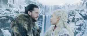 Game of Thrones : 8 saisons résumées en mèmes