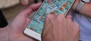 Huawei perd la licence Android de Google pour ses smartphones