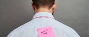 Nouvelles entreprises : les DRH considèrent les freelances comme des bouche-trous