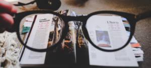 Case Study : la réalité augmentée donne une nouvelle jeunesse au magazine papier