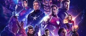 Avengers : ou comment Marvel pratique le spoil pour rendre accros ses fans