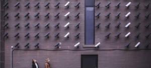 San Francisco interdit l'usage de la reconnaissance faciale aux agences gouvernementales