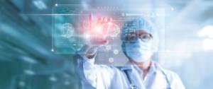 Connectée, préventive, personnalisée… faut-il craindre ou adorer la santé augmentée ?