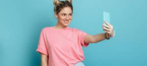 Social media : 4 bonnes pratiques qui deviennent des mauvaises habitudes