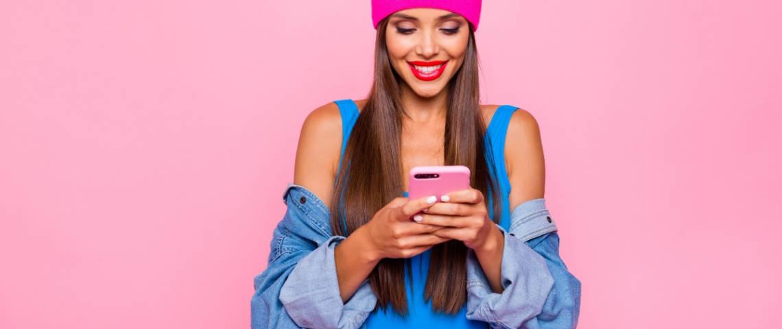 Relation Client : 3 raisons de vous mettre à la messagerie instantanée