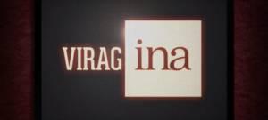 Virag'INA, la web-série de l'INA sur les combats pour les droits des femmes