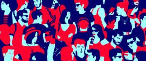Le capital humain : social washing ou performance réelle ?