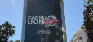 Après Cannes, le bilan du collectif des Lionnes