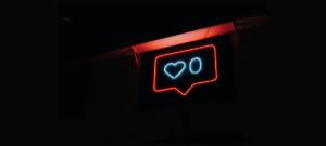 Algorithmes, chatbots, Stories… comment s'en sortir sur les réseaux sociaux en 2019 ?