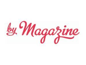 L'agence Magazine
